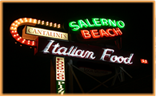 Link to Cantalini's Salerno Beach Restaurant!